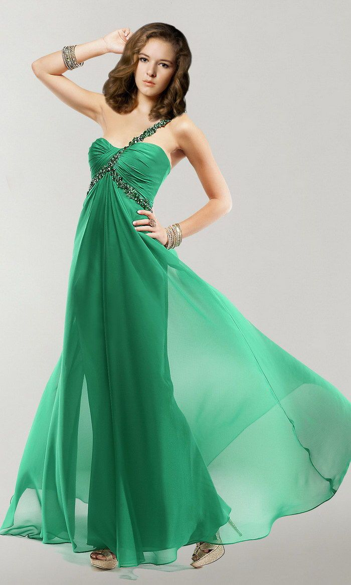 13 best Prom dresses images on Pinterest | Ballroom dress, Formal ...