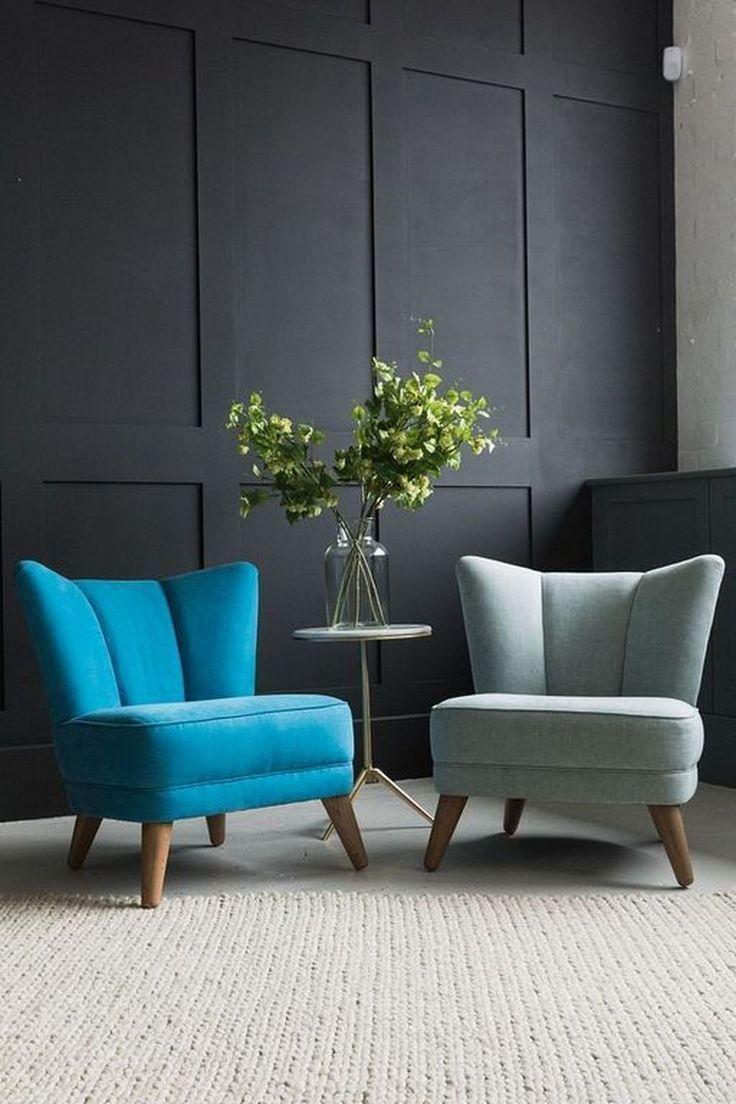 Pin Image Living Room Decor Modern Living Room Sofa Design Home Decor Modern living room chair