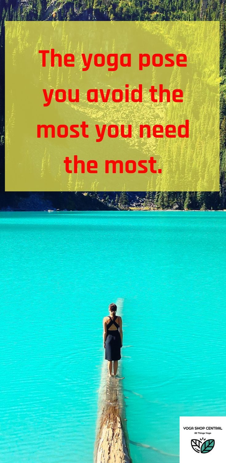 Daily Yoga Quotes To Inspire You On Your Journey Yoga And