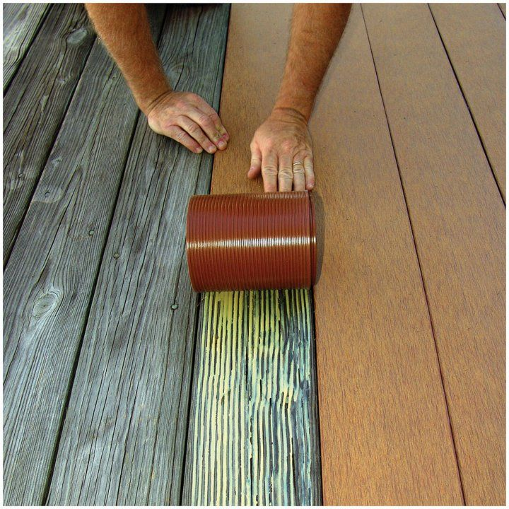 Sam S Club Profekt Decking Strip Cedar In 2019 Deck