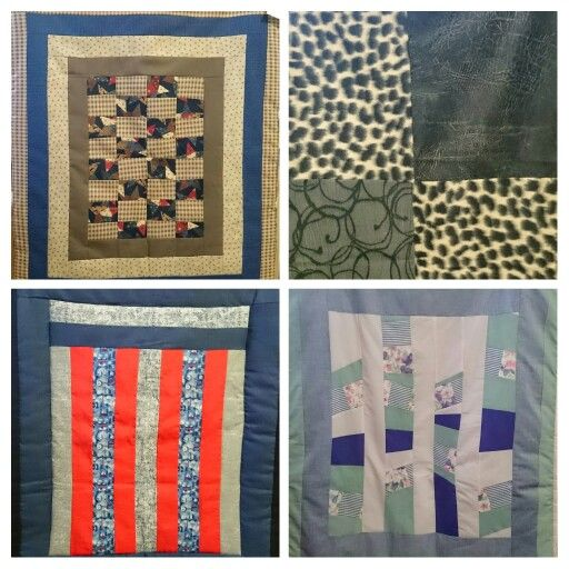 Quilts, Doonas, Blankets, Weighted items  See - Nanna's Touch - facebook page for more info