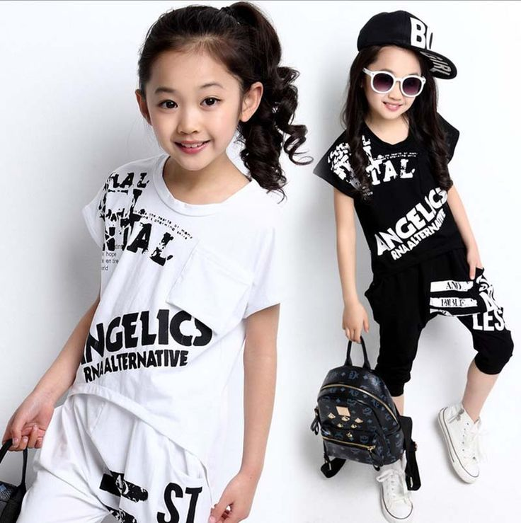 150 best images about kids clothes on Pinterest