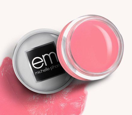 Em-Cosmetics - Makeup Inspired by You - Created by Michelle Phan- bubblegum lip balm