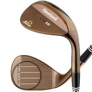 CLEVELAND GOLF WEDGE PICTURES - Google Search