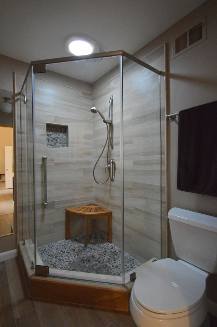 DIY Bathroom Design Appointment Living Room List Of Things Design