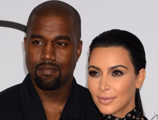 Kim Kardashian & Kanye West: Anniversary Details Are Too Good to be True! The Latest In Hollywood Gossip!