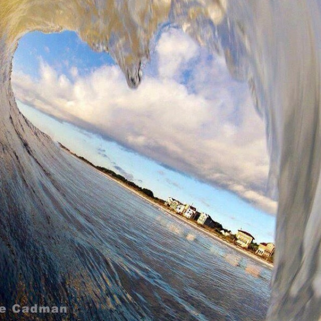 I heart: Waves Beaches, Beaches Photo, Amazing Photo, Ocean Waves, Heart Summer, Amazing Places, Heart Waves, Awesome Photography, Valentines Beaches