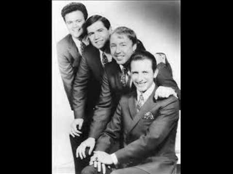 "The Cascades .. ""Listen to the Rhythm of the Falling Rain"" .. One of my all time favorites!"