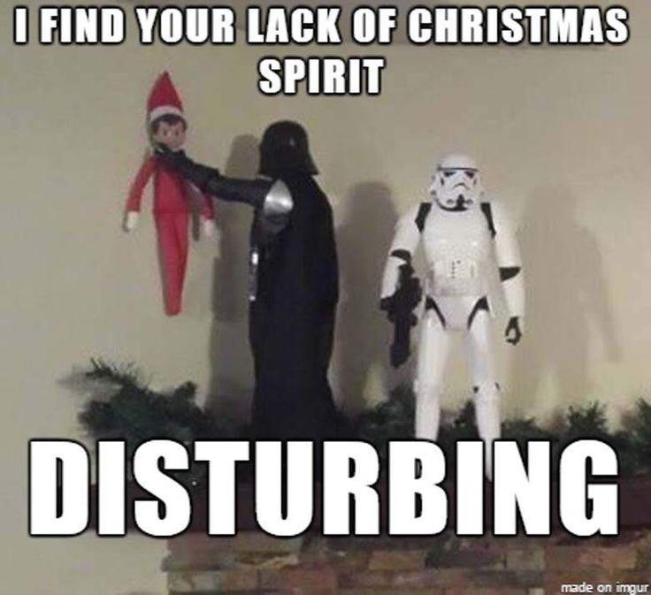 Funny Christmas Memes : Funny christmas memes pixshark images