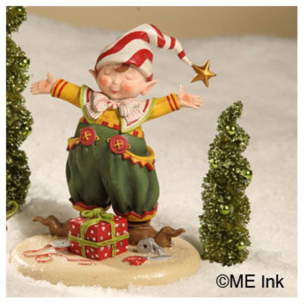 Does Lowes Sell Christmas Trees: 1000+ Images About Christmas Elves On Pinterest
