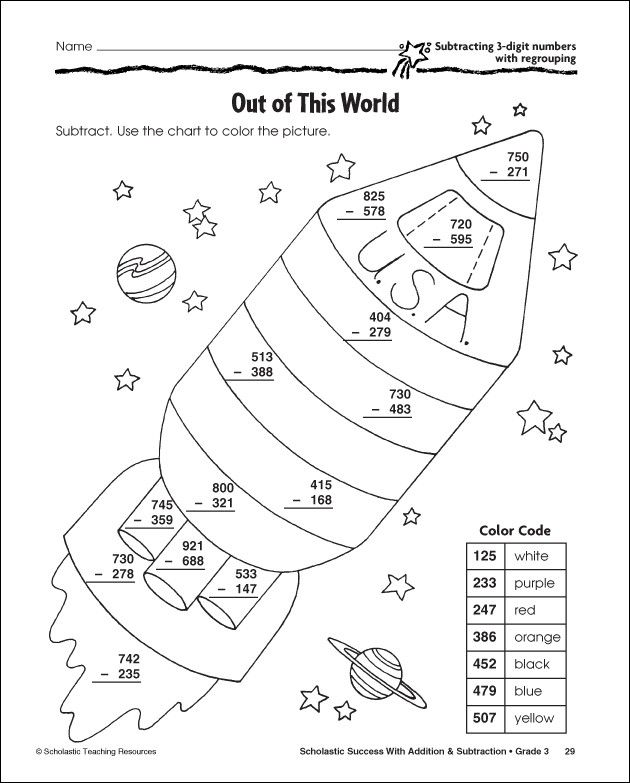 12 best Math worksheets images on Pinterest | Math ...