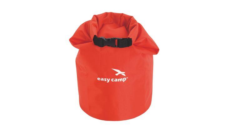 Campingudstyr | Vandtæt pakpose M | Easy-Camp