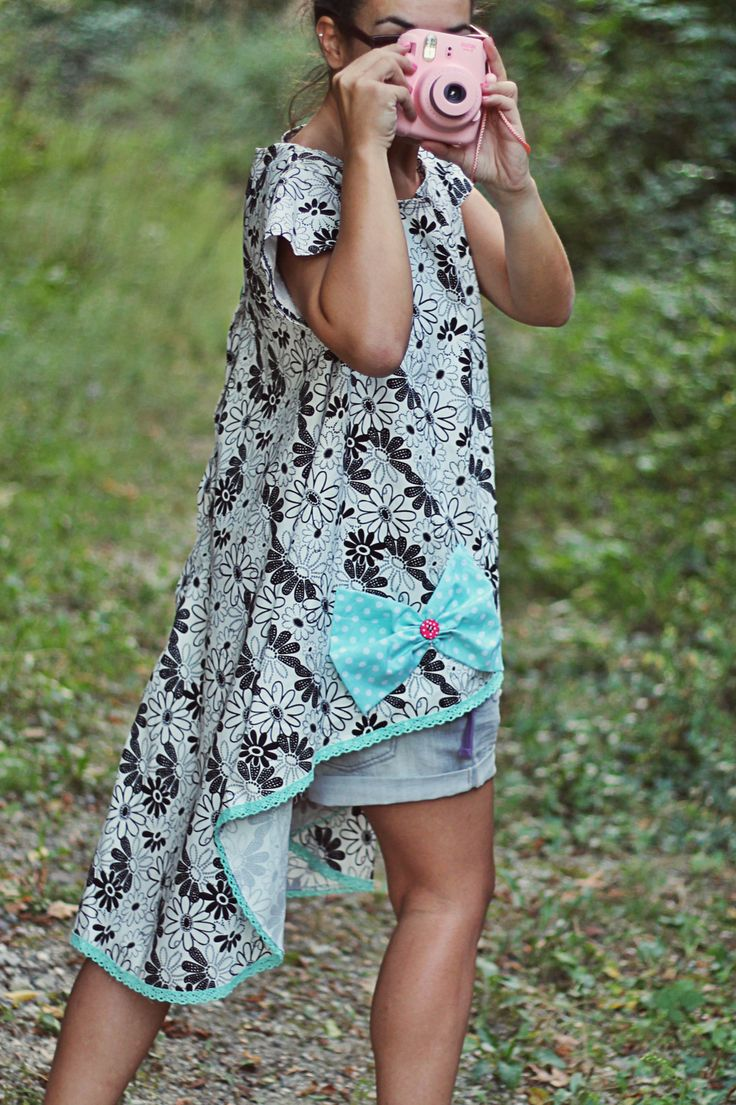 #mint #insta #pastel #clothes #pompom #black #girly #romantic #happy #enjoy #inspired #openback #flowers #vintage #petitboutik
