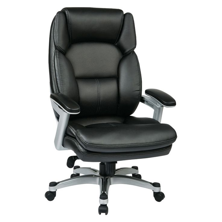 19 best modern office chairs images on pinterest | modern offices