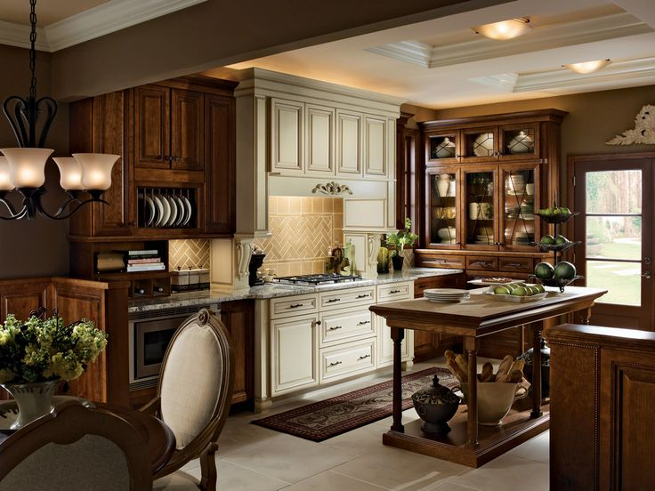 Best 58 Best Kraftmaid Cabinets Images On Pinterest 400 x 300