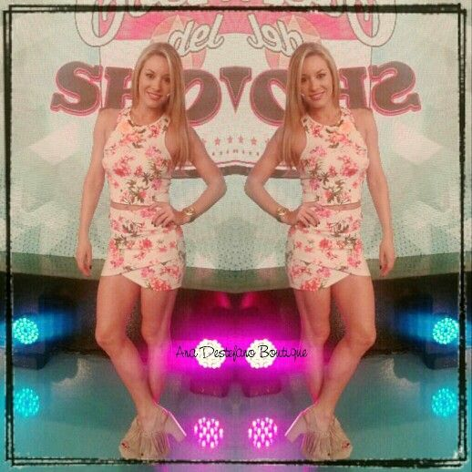 Barby Reali
