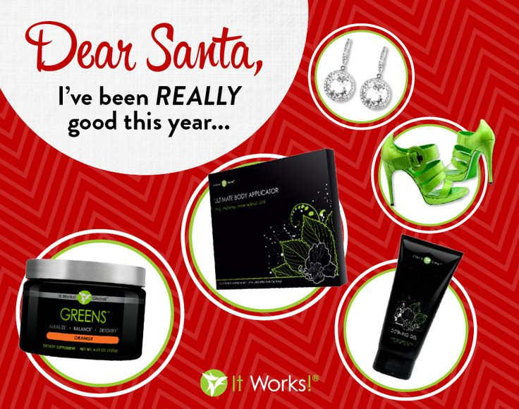 396 best IT WORKS images on Pinterest | It works global, Crazy ...