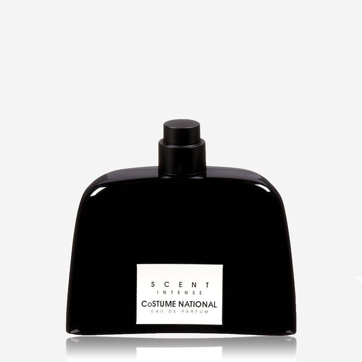costume national scent intense: an intense fragrance enhanced by the harmony of amber and woods. scent intense expresses the mystery and radiance of a timeless energy. available in all #zambesi stores