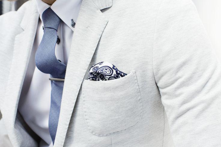 SS14 campaign - Image // Studio Men's fashion inspiration... Bruun & Stengade #bruunstengade