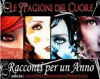 la mia biblioteca romantica: NEMMENO QUESTA NOTTE di Adele Vieri Castellano