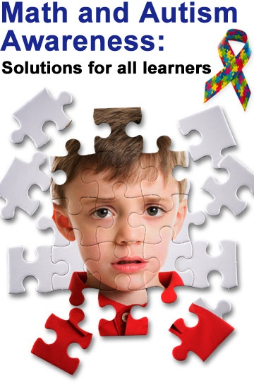 learning styles autism Since learning is intimately linked to development, processing, and representation, and occurs in all brain regions, at all processing levels, and across all stages of life, this learning-style theory matches autism's pervasive nature.
