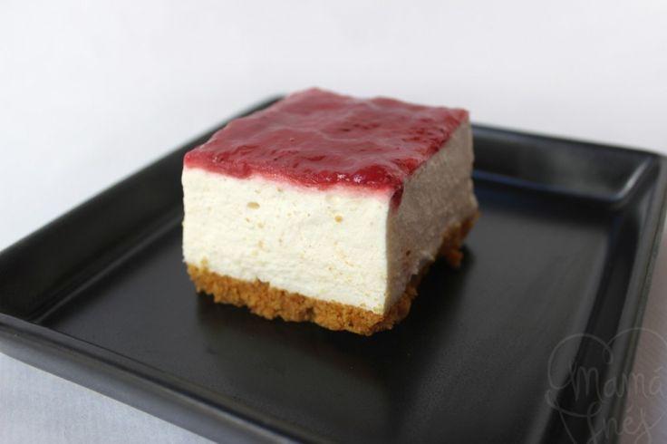 NY Cheesecake para diabeticos/as.  La mejor tarta de queso con el mismo sabor preparada especialmente para las personas con diabetes. Reclamamos el derecho universal al dulce!