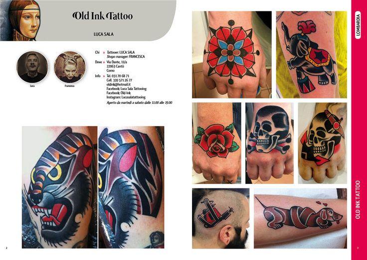 Annuario Tatuatori Italiani old school ink traditional tattoo Stay Traditional!!Follow us on FacebookInstagram:LucaSalaTattooing!!!old school ink traditional tattoo Stay Traditional!!Follow us on FacebookInstagram:LucaSalaTattooing!! facebookPage: old ink