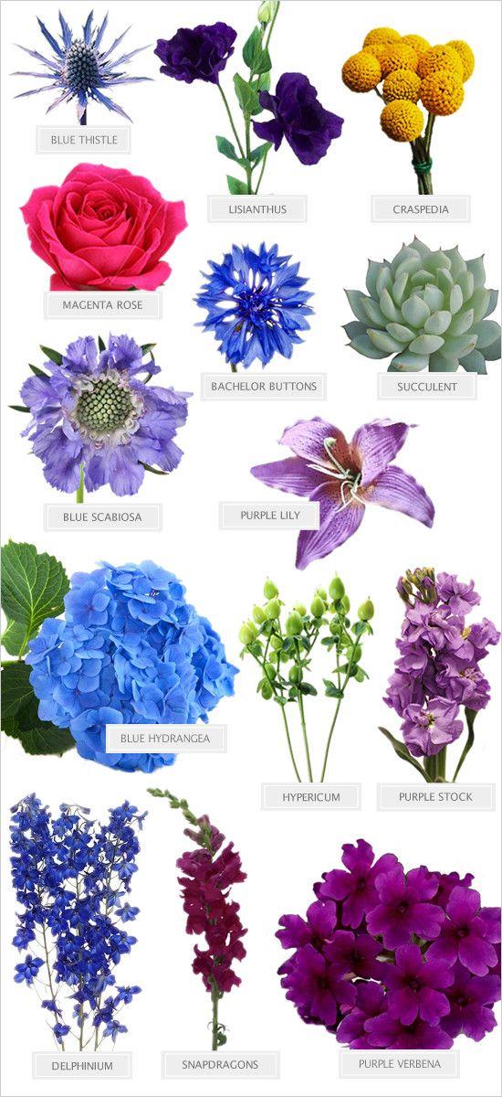 #alternativebouquet #bouquetrecipe #diy @weddingchicks