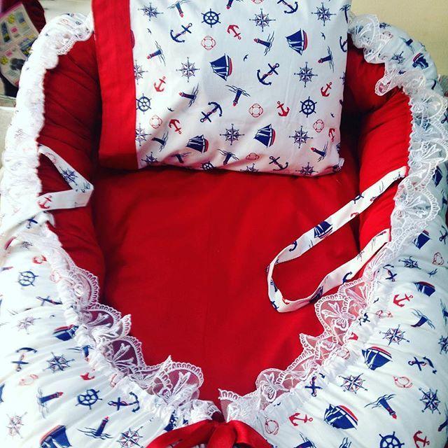 Babynest #çapa#babyshower #fener#baby #nevresim #iyi #akşamlar #evedeso #eventdesignsource - posted by Mavi Ev https://www.instagram.com/maviev_elifsevgi. See more Baby Shower Designs at http://Evedeso.com
