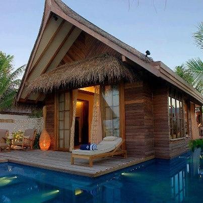 Sikuai Island West Sumatra Indonesia