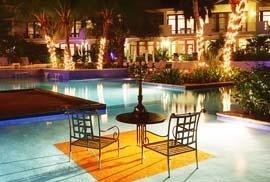 Floris Suite Hotel...urlaub-curacao.de