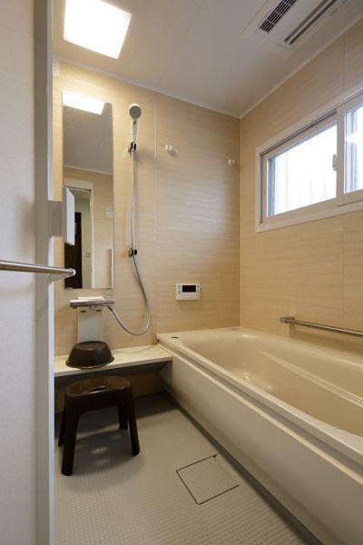 No.0404 passiv designで3代住み継げる家 -光と風の心地よい空間-(一戸建て) | リフォーム・マンションリフォームならLOHAS studio(ロハススタジオ) presented by OKUTA(オクタ)