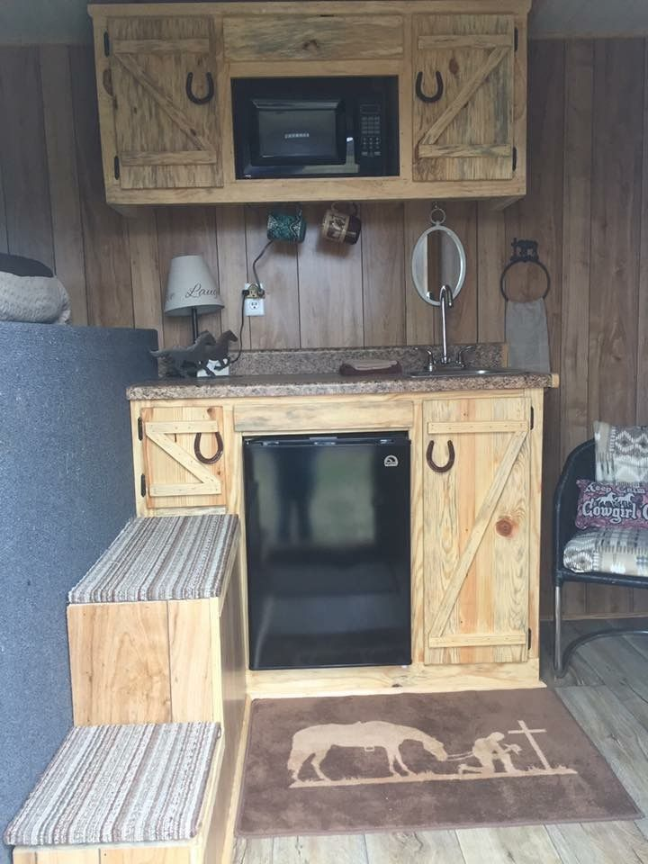 215 best Horse Trailer images on Pinterest | Horse trailers, Horse ...