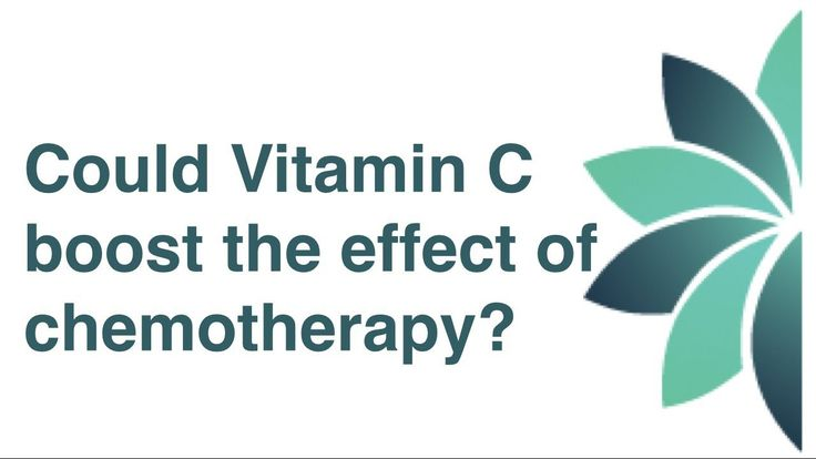 Can vitamin C boost the effect of chemotherapy in killing cancer? - ✅WATCH VIDEO👉 http://alternativecancer.solutions/can-vitamin-c-boost-the-effect-of-chemotherapy-in-killing-cancer/    Can a high dose of vitamin C increase the effect of chemotherapy that results in the death of cancer faster? A recent study conducted at the University of Kansas has indicated that the administration of high doses of vitamin C can increase the effect of chemotherapy in the elimination o