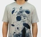Photo of Umbrella Day:  T-Shirt, Photo