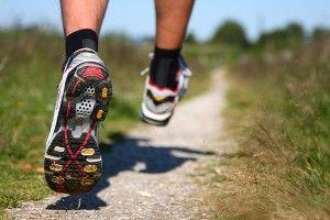 Running Events: Five Fresh 5k Races