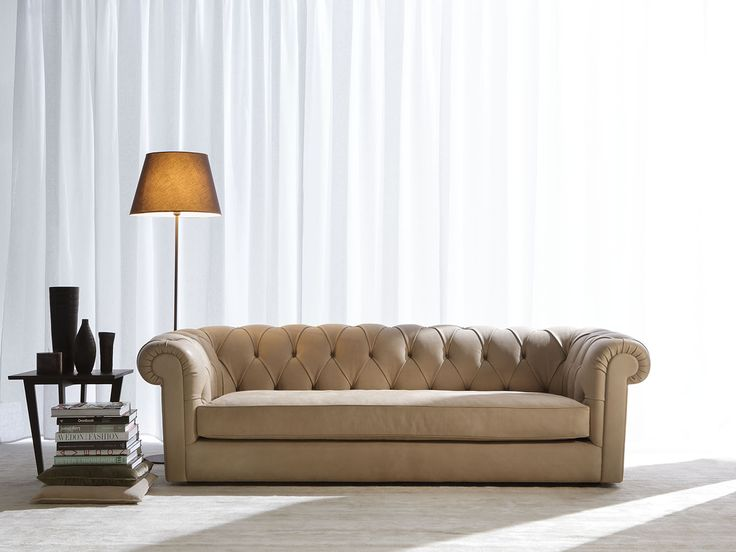 24 best italienische ledersofas images on pinterest modern sofa chesterfield sofas and boston Italienische sofa