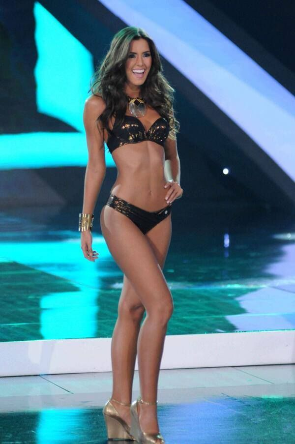 12 best Road to Miss Universe images on Pinterest | Universe, Beauty ...