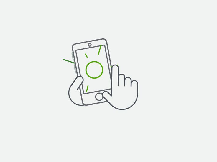 Zipcar   dribbble 1 1, Motion, Bounce, Lines, Vector, Animation, Transition, GIF, Film