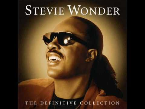 Stevie Wonder- Isn't She Lovely.  <3 <3 <3 This song melts me. My dad used to dance with me on his feet and play this on the record player.