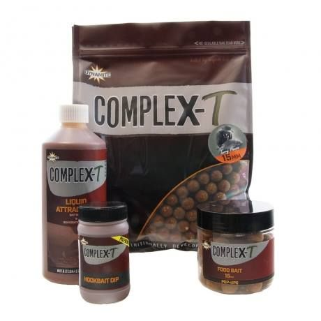 COMPLEX-T di Dynamite Baits: https://www.pagliarinifishing.it/Product_16020_COMPLEX_T_BOILIES