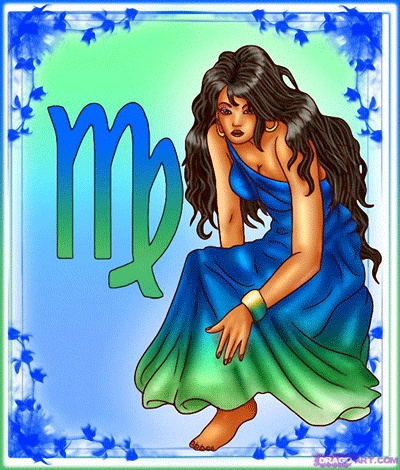 Virgo, Zodiac, Horoscope and Astrology Signs - Meanings, Pictures, Constellations and Astrological Symbols
