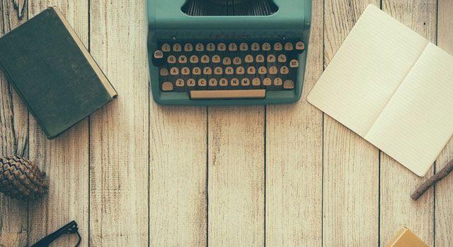 Do You Face Every Blogger's Digital Content Dilemma?