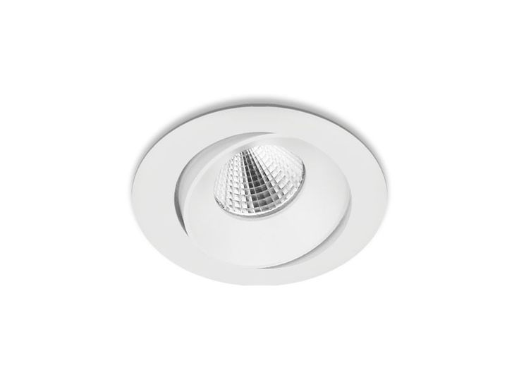 D1 - Venice-downlight | Versalux