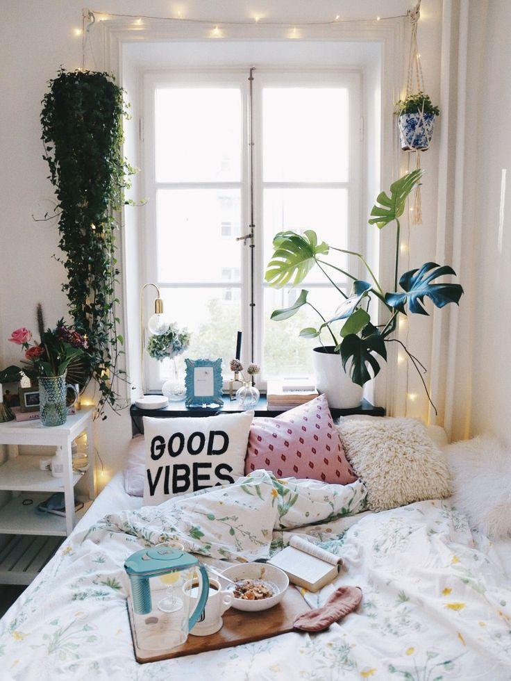 941 best dorm decor images on pinterest architecture for Decor 941