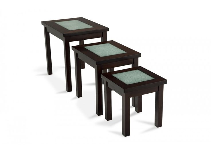17 Best Images About Coffee And End Tables On Pinterest