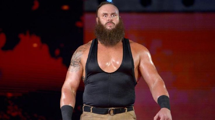 According to ProWrestlingSheet.com, Braun Strowman is dealing with a legitimate elbow injury and will be having a minor procedure done in the near future. ...