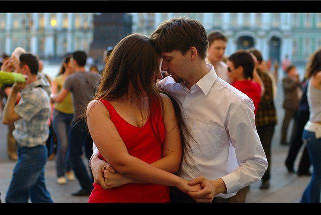 Cuba: Where to Go Salsa Dancing