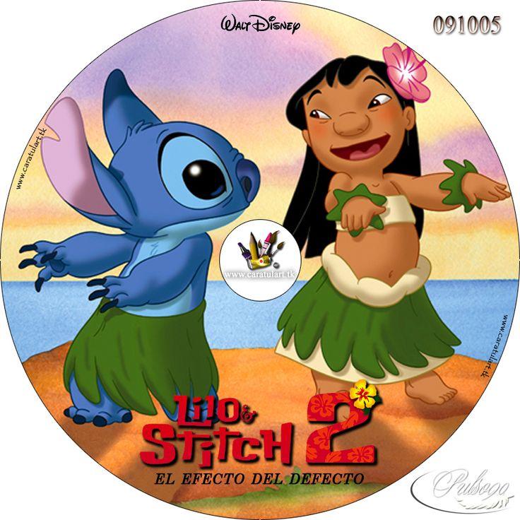 juego-Lilo-y-Stitch-.jpg (835×835)