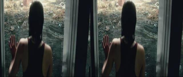 3D de la película protagonizada por la Roca, la cual inicio su rodaje el 16 de abril de 2014; La recaudación de Terremoto: la falla de San Andrés 3D SBS 1080p Latino es por el momento de 470 USD